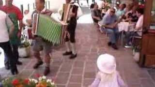 Tobia Ladin Festival