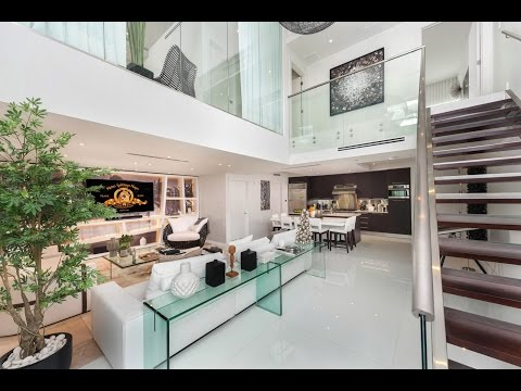 Oceanside - Miami Beach - Condominium for sale by Jonula Real Estate