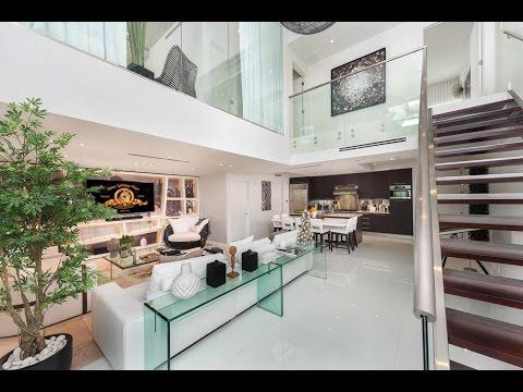 Oceanhouse - Miami Beach - Condominium for sale by Bill Hernandez & Bryan Sereny