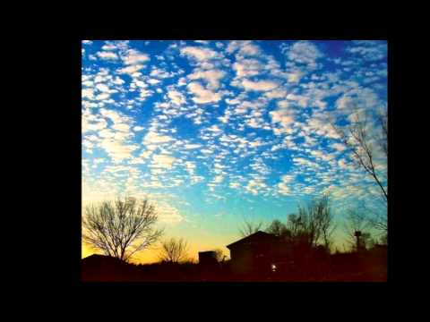 "Beneath A Painted Sky""By"" Tammy Wynette"
