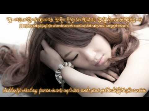 Navi korean singer dating serial