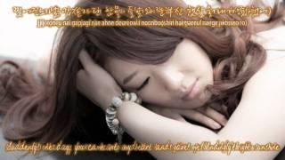 [HD] Navi (나비) - 03 놀라워라 (Surprised) {Eng/Rom/Hangul}