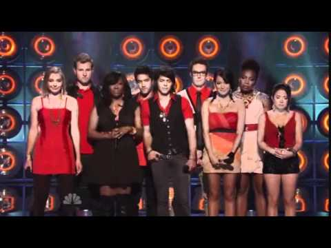 "1st Performance - Kinfolk 9 - ""Secrets"" By One Republic - Sing Off - Series 3"