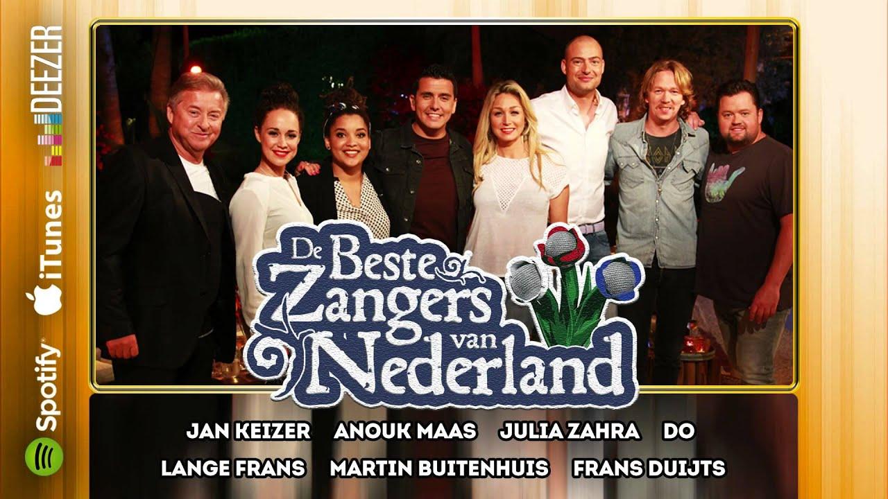 julia-zahra-just-an-illusion-de-beste-zangers-van-nederland-seizoen-8-cornelis-music-nl