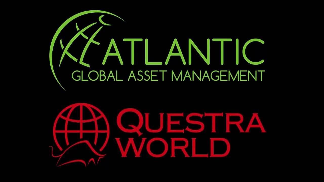 الشركة الحقيقية questra world وكيف maxresdefault.jpg