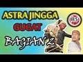 Astra Jingga Gugat Bagian 2 - Asep Sunandar Sunarya