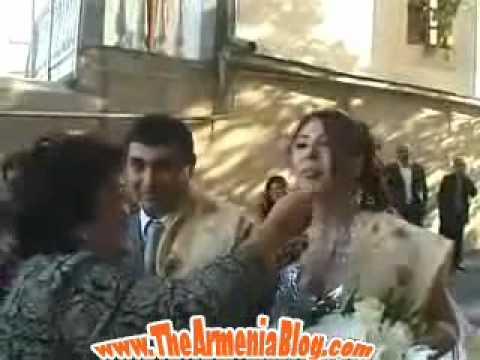 Dodi Gago Daughter's Wedding - 3 Of 7