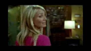 Algo pasa en las Vegas // What happens in Vegas Trailer