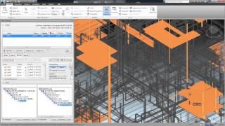 project yankee platform autocad plant 3d video en