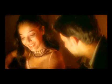 Tere Khayalon Se | Breathless | Hindi Video Song |...
