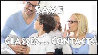 Your DavisVision Insurance
