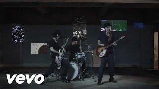 2012年12月19日リリースシングル『新世界』ミュージック・クリップ Dire...