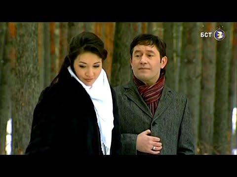 Айдар Галимов - Хинхез йэшэу - йэшэу тугел ул