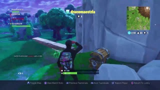 Mike Fortnite funny moments #93