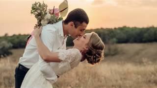 Дмитрий и Екатерина (Wedding Story)