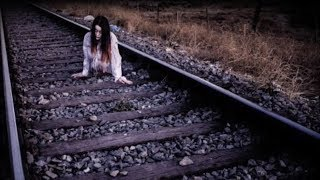 Scariest and Creepiest Urban Legends From Around The World