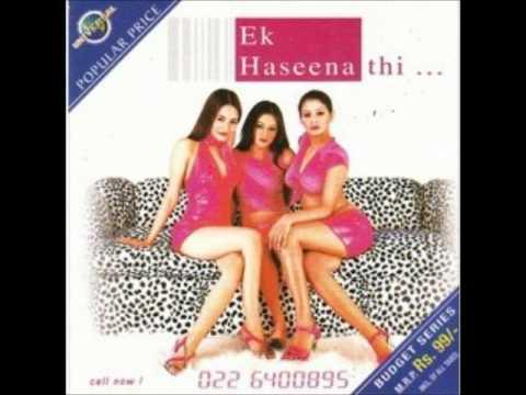 DJ Aqeel - Tu Tu Hai Wahi