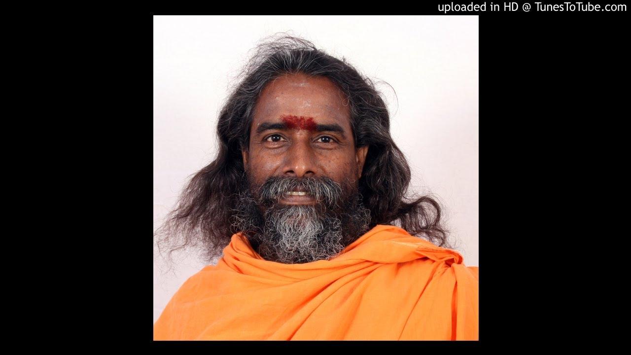 varahi upasana part1 - Saktham