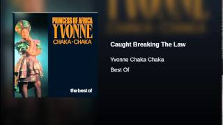Caught Breaking The Law Thumbnail