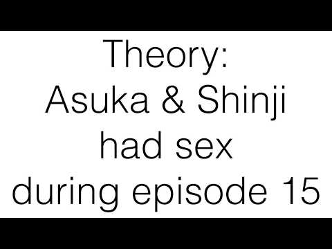 """Do you love me"" theory"