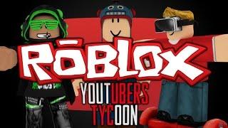 Roblox #24 Im On YouTube Bru