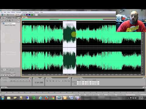 ADOBE AUDITION 3 0 FOR BEGINNERS