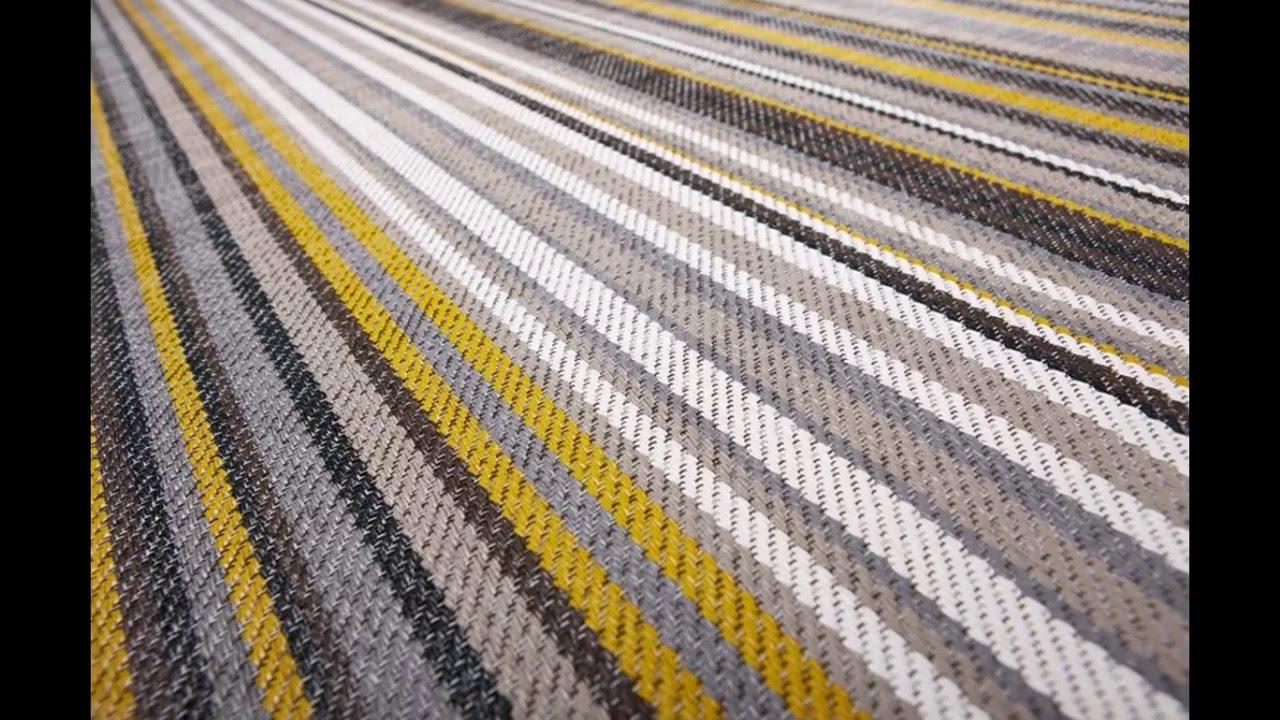 Woven Vinyl Fabrics Floor Floorcoverings Mat Reliablewiremeshfactorysupplier Wiremeshsupplier
