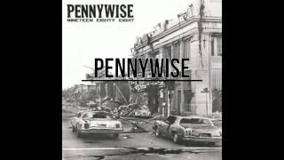 PENNYWISE Nineteen Eighty Eight (FULL ALBUM)