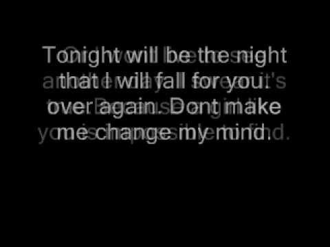 fall-for-you-lyrics