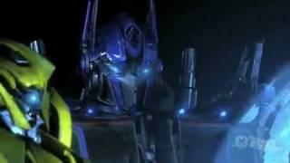 transformer 2 gameplay