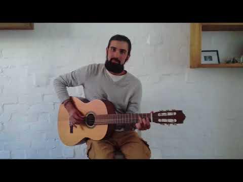 Seventh chords in 15 tone equal temperament tutorial