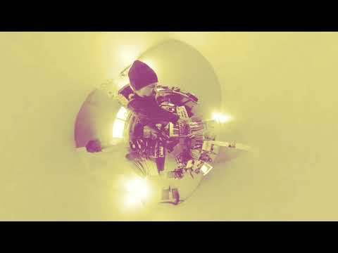 Youtube: Nestor Kéa  – Mini Live impro… – (# L'art raffiné de l'ecchymose)