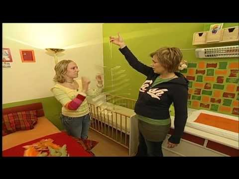 inneneinrichtung:-kindergerechtes-schlafzimmer