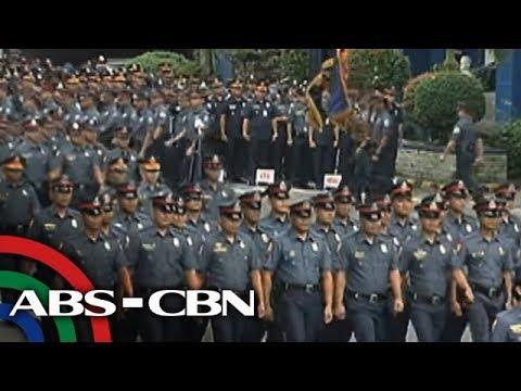PNP, dapat nang tutukan ang mga 'vigilante killings'
