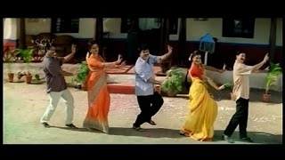 sreegandada-bombe-full-vidoe-song-yajamana-kannada-movie-2017-best-kannada-songs-kannada-music