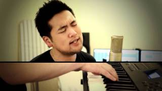 Come to Jesus - Planetshakers (cover by aLio)