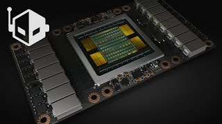 Analyst Indicates NVIDIA Introducing Ampere in March 2020
