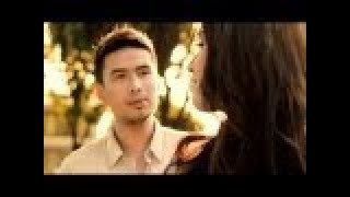 Christian Bautista - Beautiful To Me (Official Music Video)