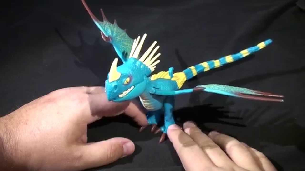 Dragon vip re youtube - Dessin de vipere ...