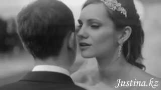Свадебный салон «Justina» в Астане