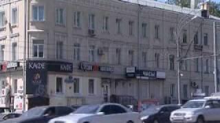 """Владислав Галкин. Программа """"Человек и закон"""" (часть 2)"""