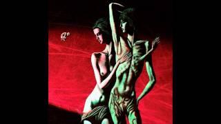 La Maschera di Cera - Ritorno dal Nulla (2013)
