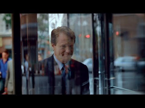 Brian Moynihan: Listening to what matters most (Commercial)