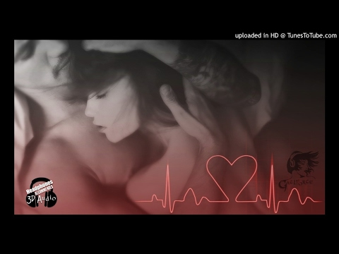 ASMR: Listen To My Heart [Real Heartbeat sounds][Relax]