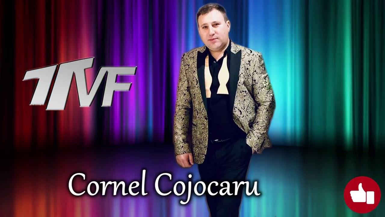 Cornel Cojocaru - Muzica de petrecere 2020 - Colaj muzica populara de petrecere Sarbe si Hore