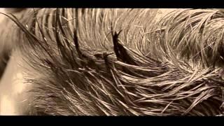 Dario Chicco- Voi Haircuts