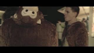 Liedfett - Alkoholika (Offizielles Video)