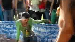 deyus mechoneo autonoma promosion 2 educacion ficica 09