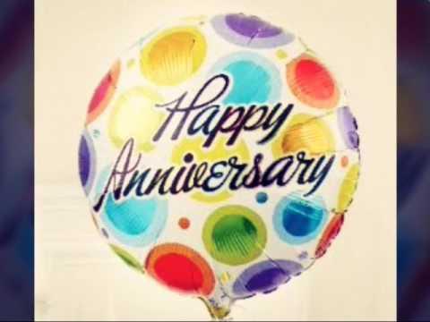 Happy anniversary bhaiya bhabi wedding anniversary youtube