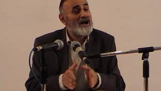 CUMA Suresi 01-11 Kur'an Tefsiri(Açıklaması) Ali Küçük